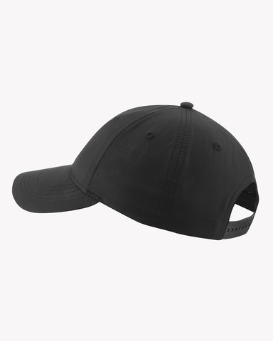 Callo Cap Black