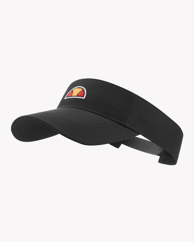 new in Cemma Visor Black ... 564aac568221