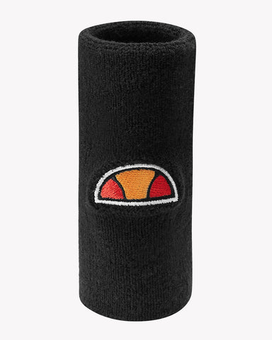 Adlli Sweatband Black