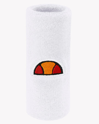 Adlli Sweatband White