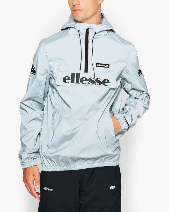 Berto 2 Jacket Reflective