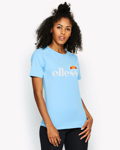 Barletta T-Shirt Light Blue