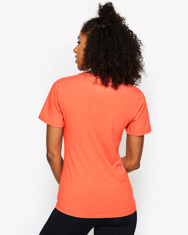 Barletta T-Shirt Orange