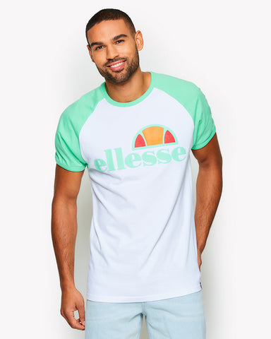 Cassina T-Shirt Green