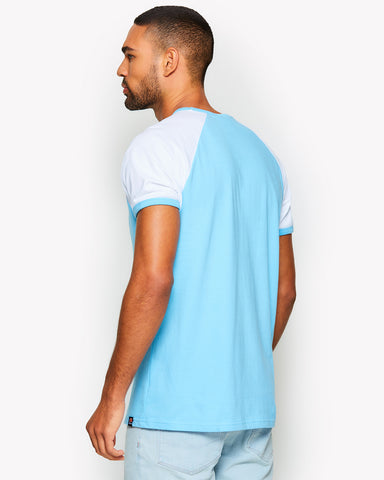 Cassina T-Shirt Light Blue