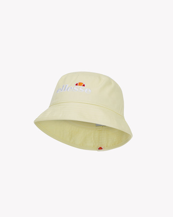 Binno Bucket Hat Yellow  4890d3df96c