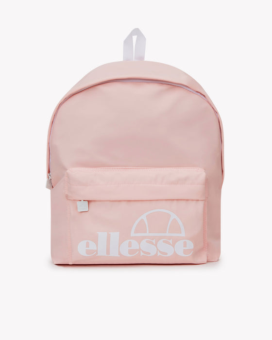 Meles Backpack Pink