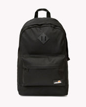 Rolano Backpack Black