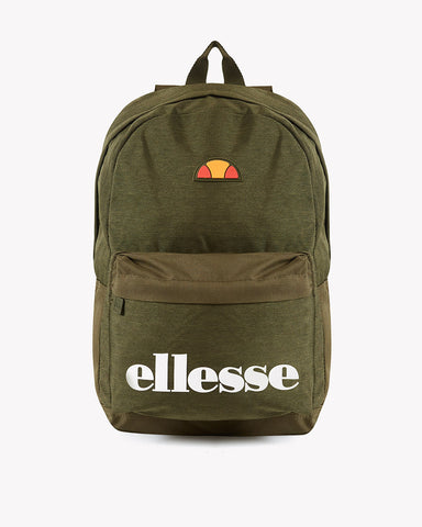Regent Backpack Green