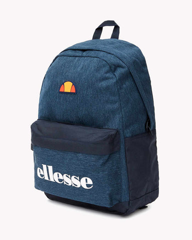 Regent Backpack Navy