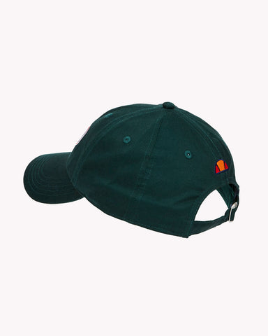 Julien Cap Green