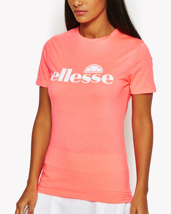 Camicia T-Shirt Pink