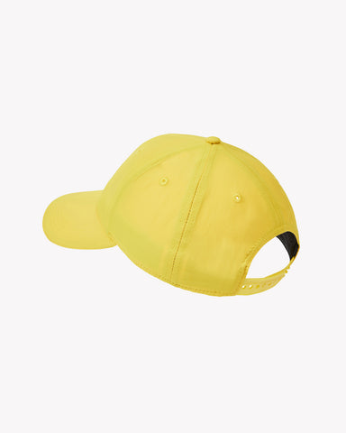 Collu Cap Yellow