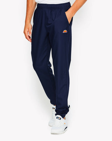 Ellesse Marcell Skinny Poly Pant - B7463