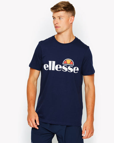 Magliore T-Shirt Navy