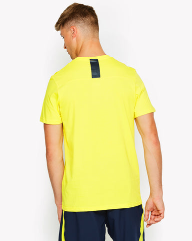 Magliore T-Shirt Yellow
