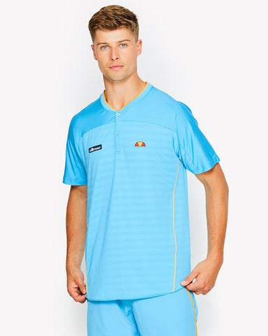 Advantage Polo Blue