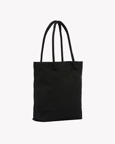 Rosina Shopper Black
