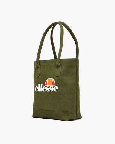 Rosina Shopper Green