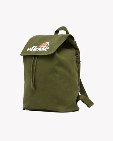 Elena Backpack Green