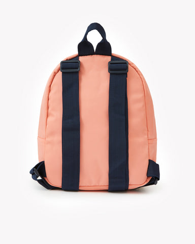 Alley Backpack Pink