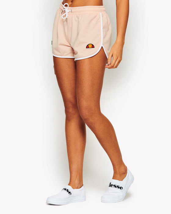 Rominni Shorts Pink