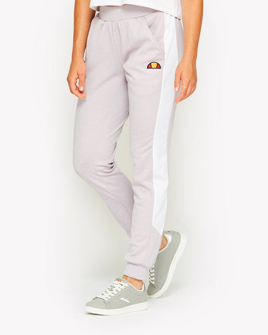 Nervetti Jog Pant Purple