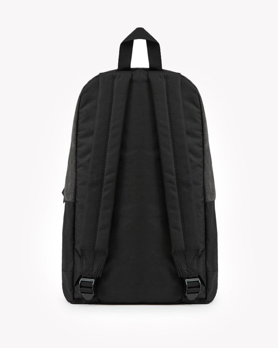 Regent Backpack Charcoal