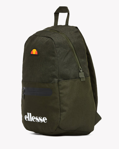 Pietro Backpack Green