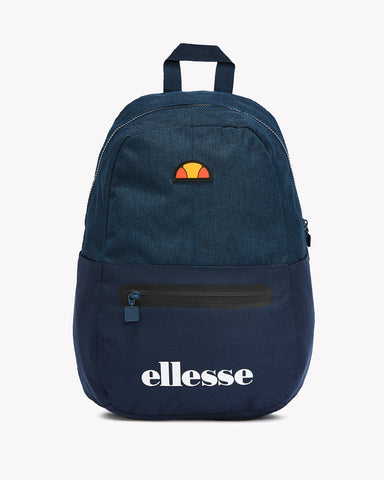 Pietro Backpack Navy