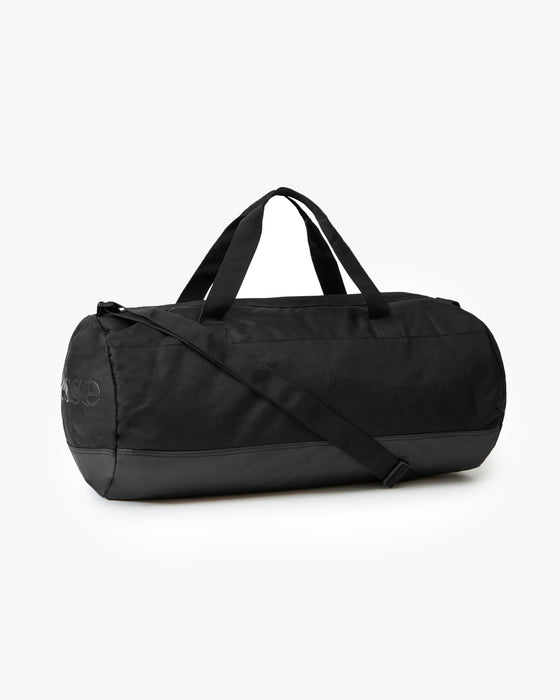 Gallo Holdall Black