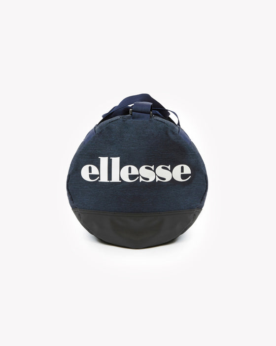 Gallo Holdall Navy