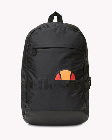 Obbi Backpack Black