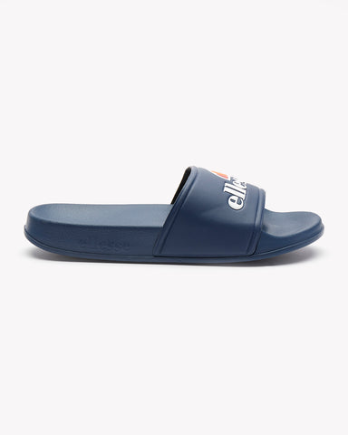 Fillipo Slide Navy