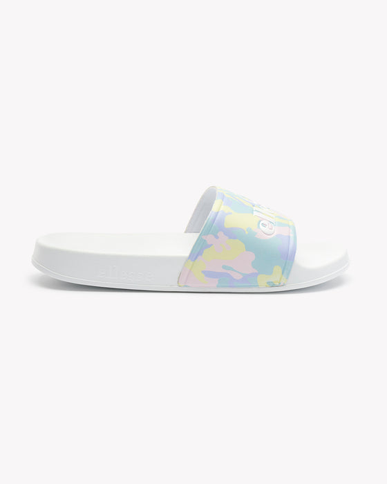 Fillipo Slides Camo