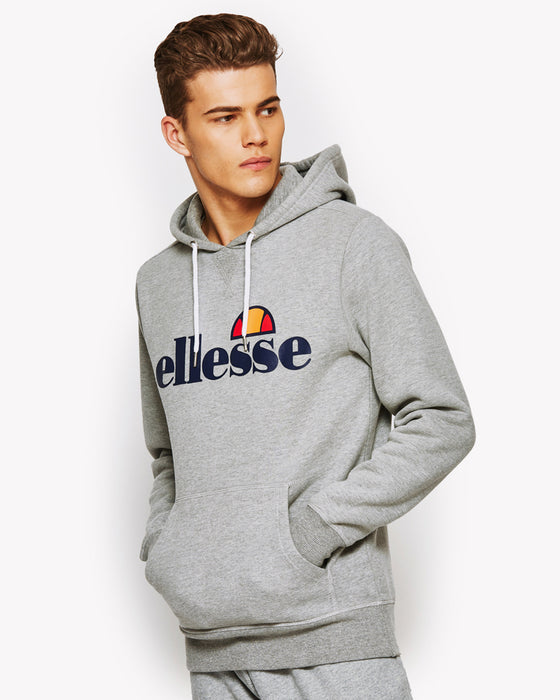 Image result for hoody
