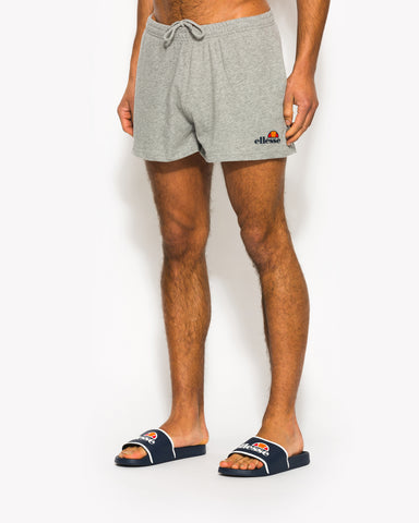 Ribollita Shorts Grey