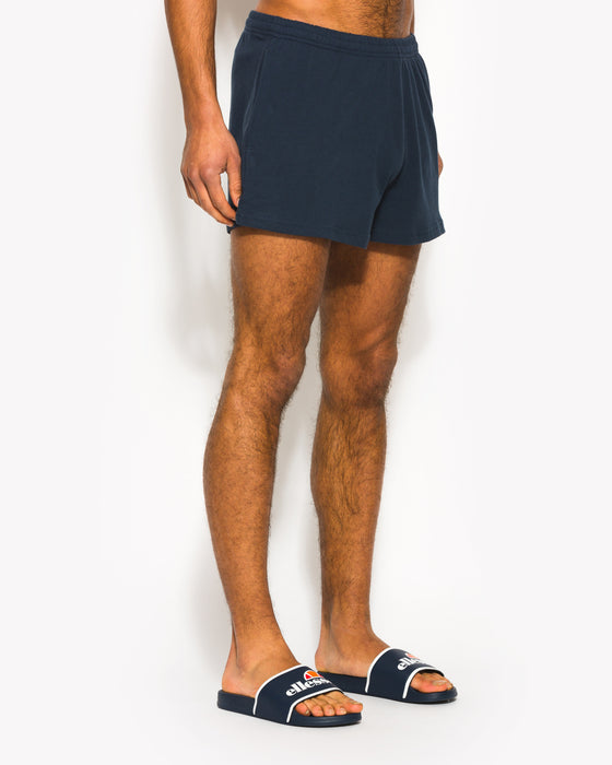 Ribollita Shorts Navy