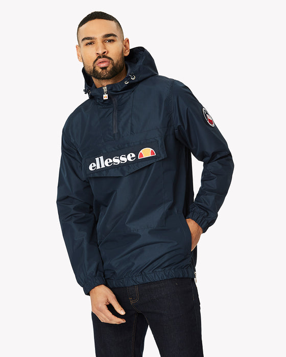 Mont 2 Jacket Navy