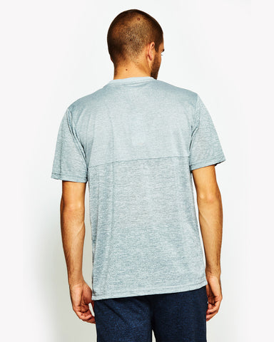 Canzi T-Shirt Grey