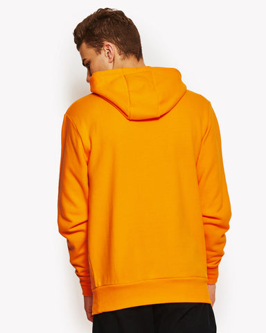 Gottero Hoody Orange