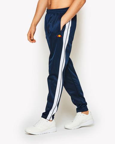 Casse Track Pant Navy