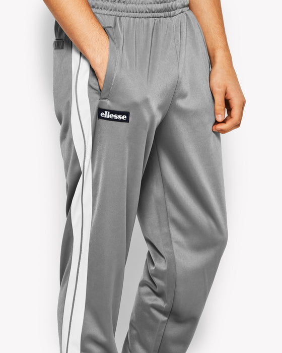 Casse Track Pant Grey