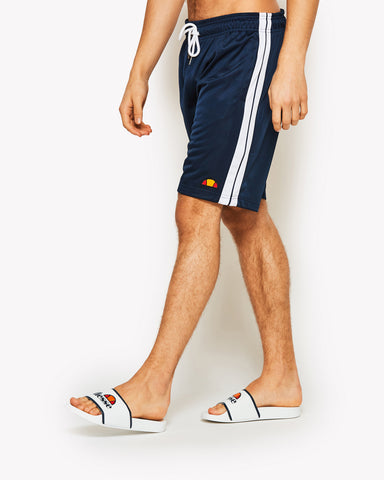 Legnano Shorts Navy
