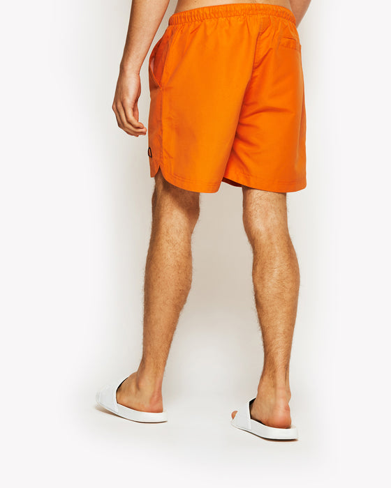 Verdo Swimshorts Orange