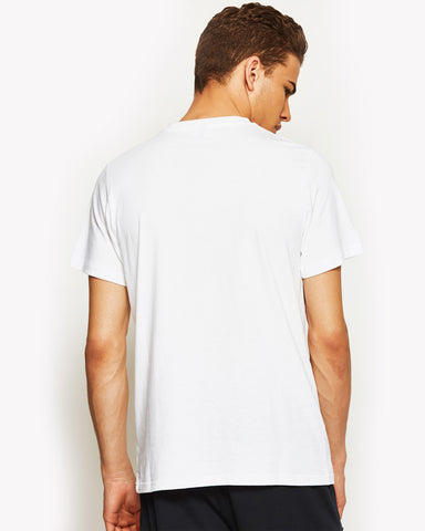 Cotechino T-Shirt White