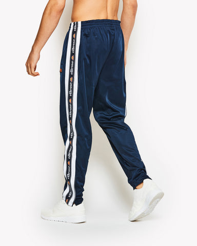 Brizzi Track Pant Navy