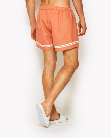Torentello Shorts Pink