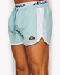 Nasello Shorts Blue