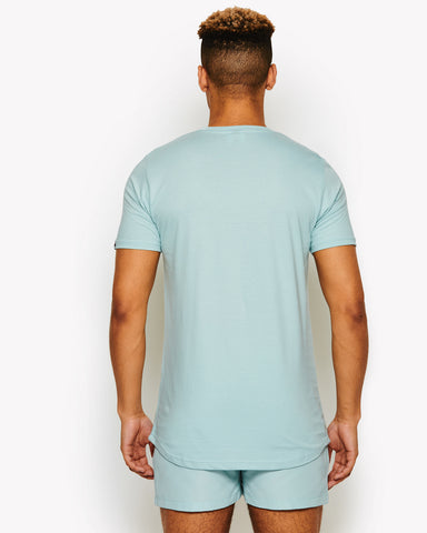 Balansat T-Shirt Blue
